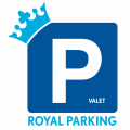 Royalparking logo