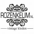 Rozenkelim.nl logo