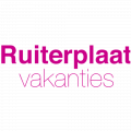 Ruiterplaat logo