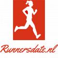 Runnersdate logo