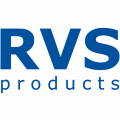 RVS-products logo