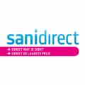 Sanidirect logo