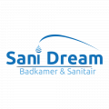 Sanidream logo