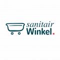 Sanitairwinkel logo