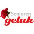 SeniorenGeluk.nl logo