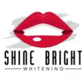 ShineBrightWhitening logo