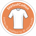 Shirtsofcotton logo