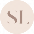 ShoeLevel logo