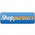 Shoppartners logo