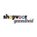 Shopvoorgezondheid logo