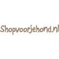 Shopvoorjehond logo