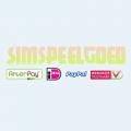 Simspeelgoed logo
