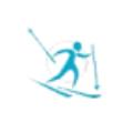 Ski-shop.nl logo