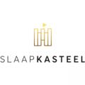 Slaapkasteel.nl logo