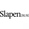 Slapen Online logo