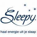 Sleepy logo