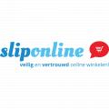 Sliponline logo