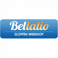 Sloffen-webshop logo