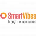 SmartVibes logo