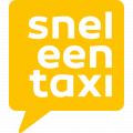 Sneleentaxi logo