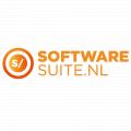 Softwaresuite logo