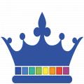 Solarlampkoning logo