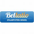 Spaarpotten-winkel logo