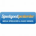 Speelgoedpostorder logo