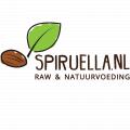 Spiruella.nl logo