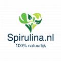 Spirulina logo
