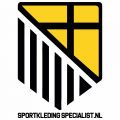 Sportkledingspecialist logo