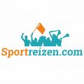 Sportreizen logo