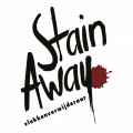 Stainaway logo
