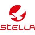 Stella Fietsen logo