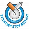 Stichting stop bewust logo