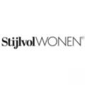 Stijlvol Wonen logo