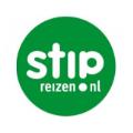 Stip Reizen logo