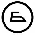 Strijkvrij logo