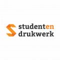 Studentendrukwerk logo