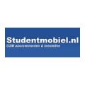Studentmobiel logo