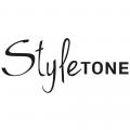 Styletone logo