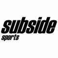 Subside logo