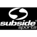 Subsidesports logo