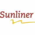 Sunliner logo