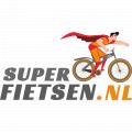 Superfietsen.nl logo