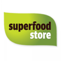Superfoodstore logo