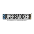 Supersmoker logo
