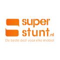 SuperStunt.nl logo