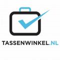 Tassenwinkel.nl logo