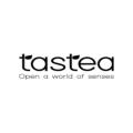 Tastea logo